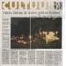 nh-dagblad-26-juli-2007