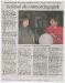 nh-dagblad-stad-en-streek-10-october-2007