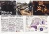 nieuw-elsevier-1-november-2008