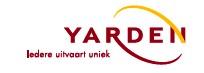 yarden-logo